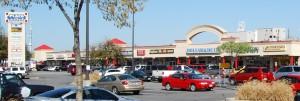 Plaza Center